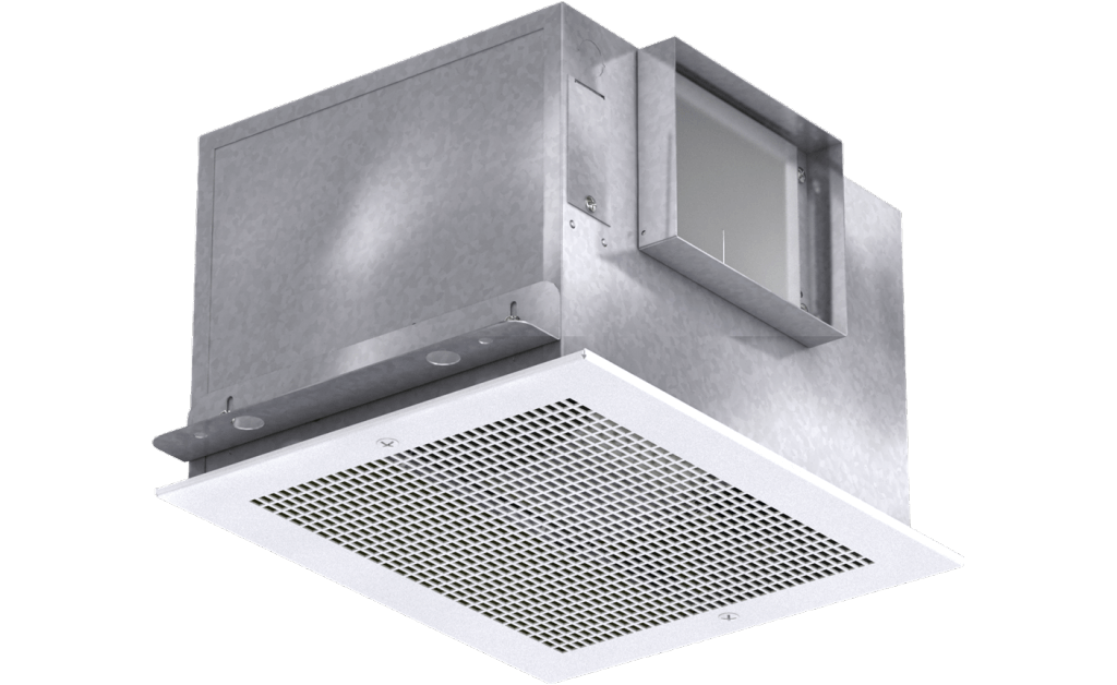 Picture of Ceiling Exhaust Fan, Model SP-A710