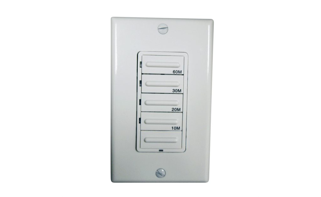 Imagen de Time Delay Switch, Wall Mounted