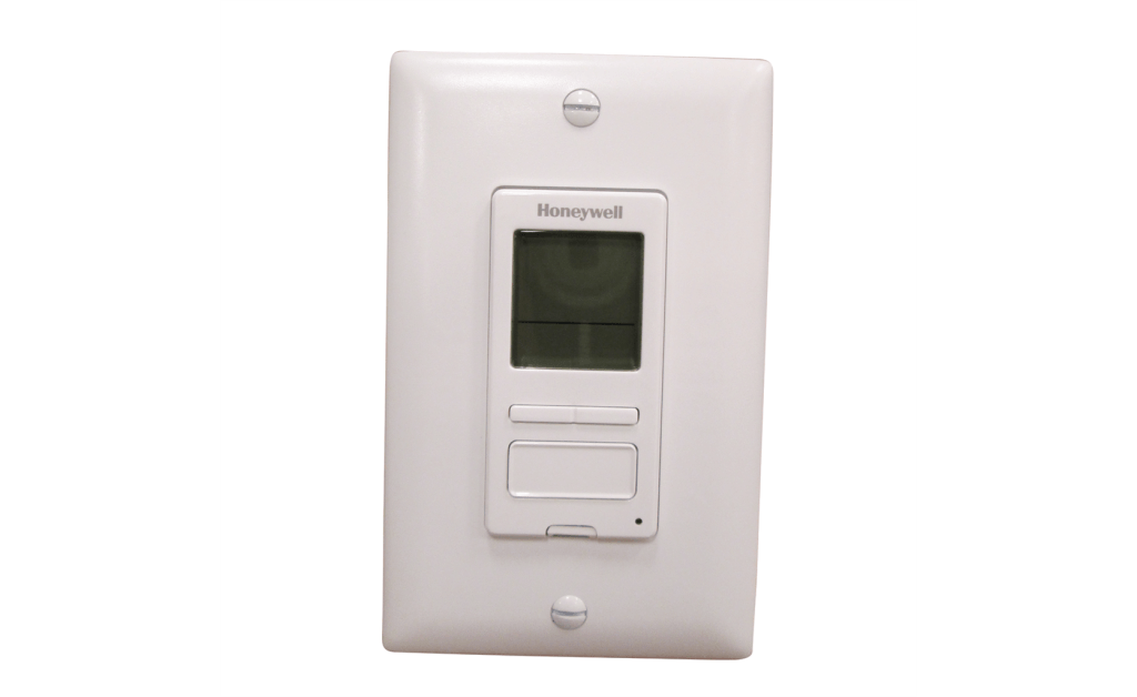 Control Switch Minimum Ventilation Greenheck Quick Delivery