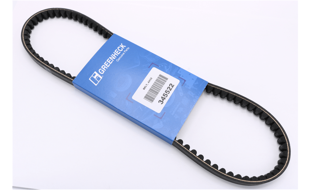 Picture of BELT, AX32
