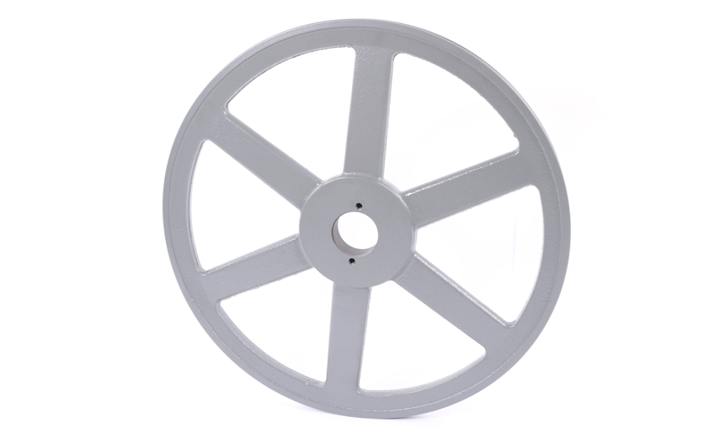Picture of PULLEY, AK144 X QT, TB WOODS