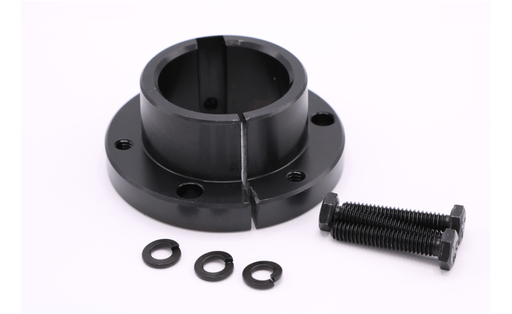 Picture of BUSHING, SDS X 1.687