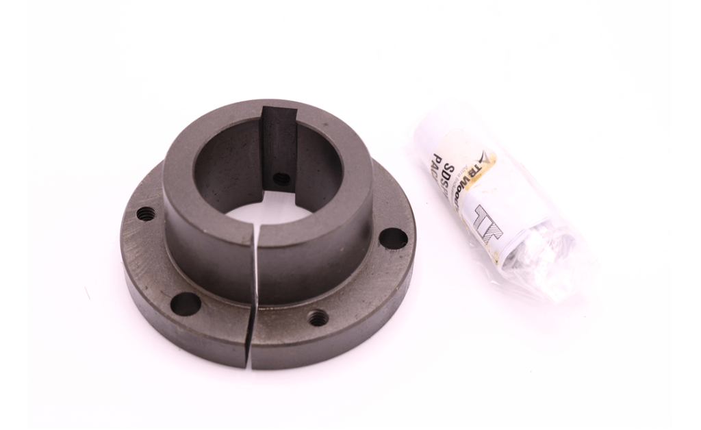 Picture of BUSHING, SDS X 1.5