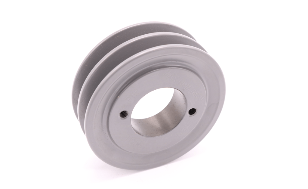 Picture of PULLEY, 2AK41 X QT