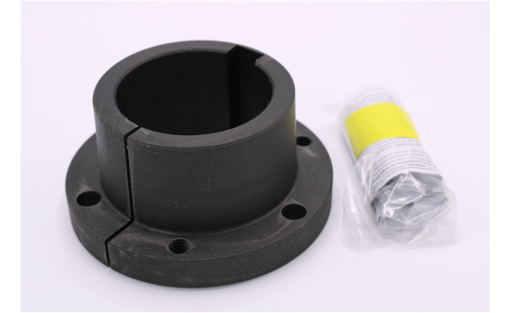 Picture of BUSHING, SK X 2.125