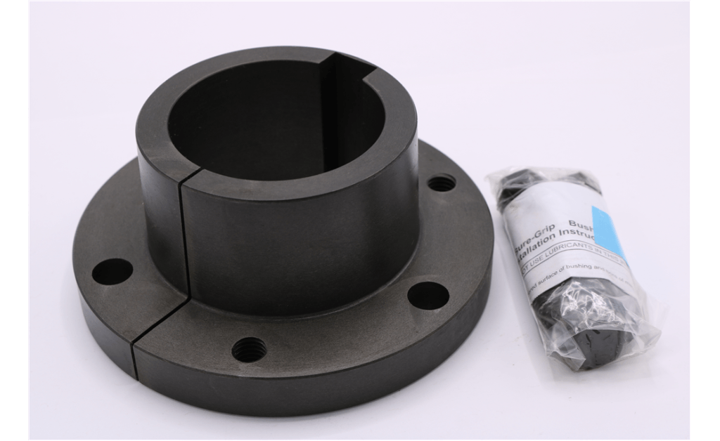 Picture of BUSHING, E X 2.875