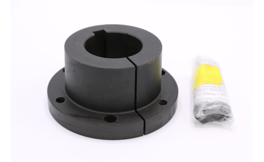Picture of BUSHING, SK X 1.625