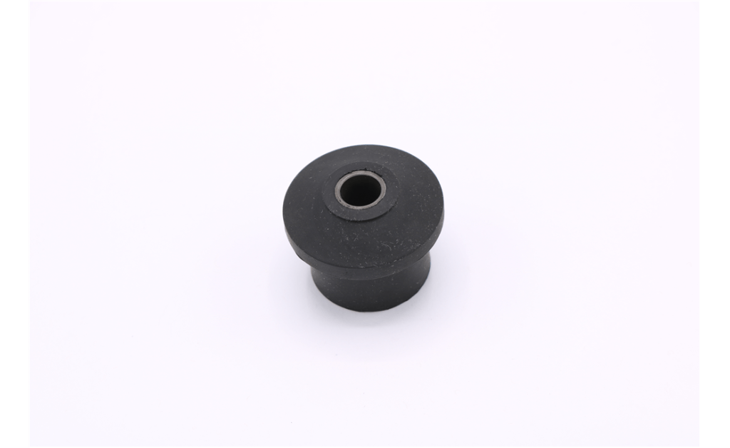 Picture of SHOCK MOUNT,40DUR NEO 1.625 OD X 1.61 ID
