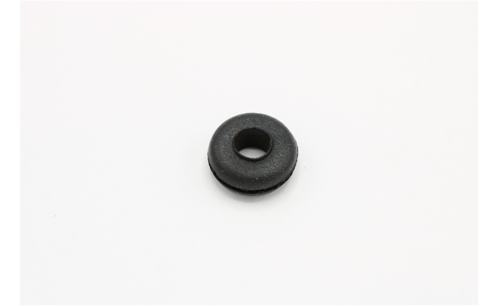 Picture of SHOCK MOUNT GROMMET