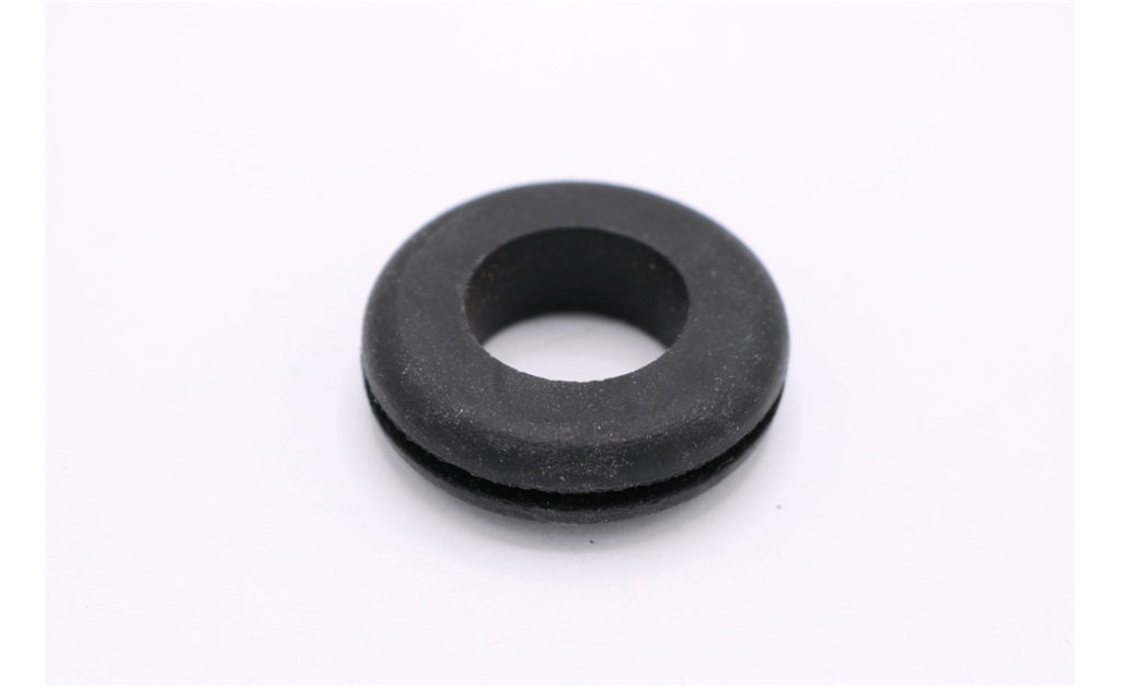 Picture of GROMMET, M2868 NEOPRENE