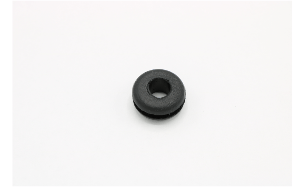 Picture of GROMMET, NEOPRENE