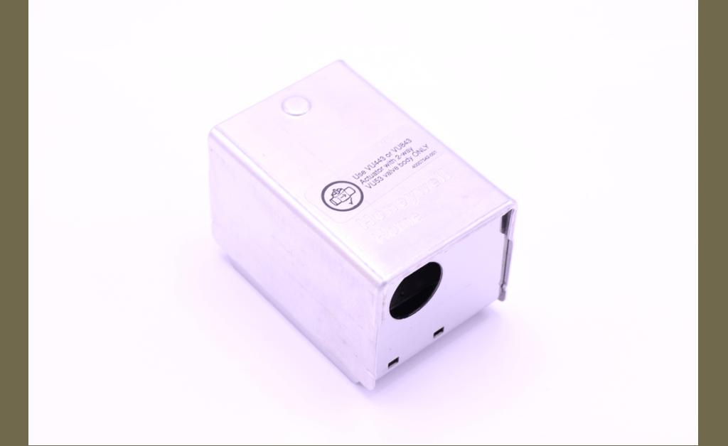 Picture of Actuator, Electric, Honeywell, VU843A1004/U
