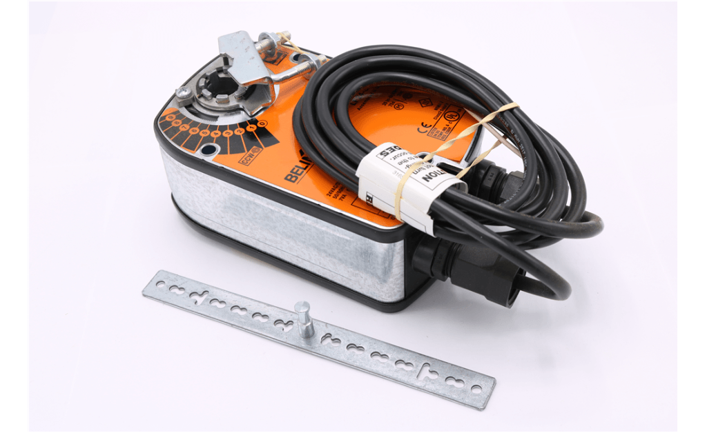 Picture of ACTUATOR, BELIMO, LF24-S