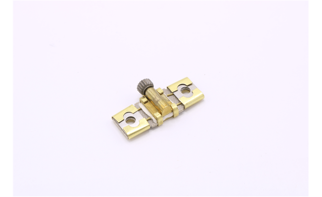 Picture of HEATER ELEMENT SQD B2.40