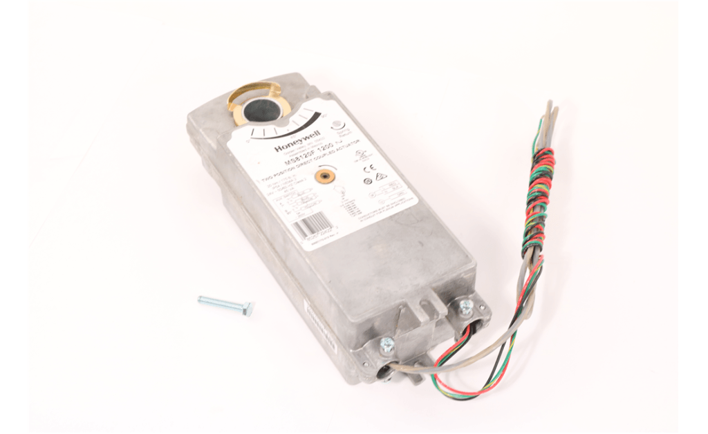 Picture of ACTUATOR, MS8120F1200/B