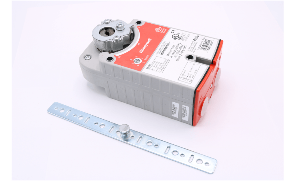 Picture of HONEYWELL MS7505A2030 ACTUATOR (24V)