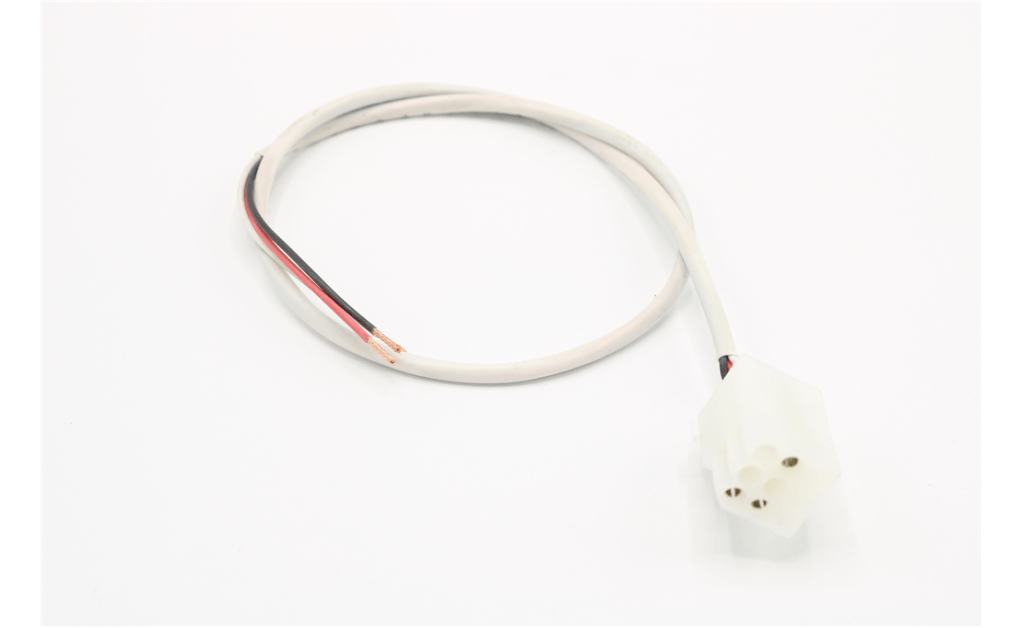 """Foto para Vari-Green 0-10V Harness, 9 pin, 3-wire, 18"""""""