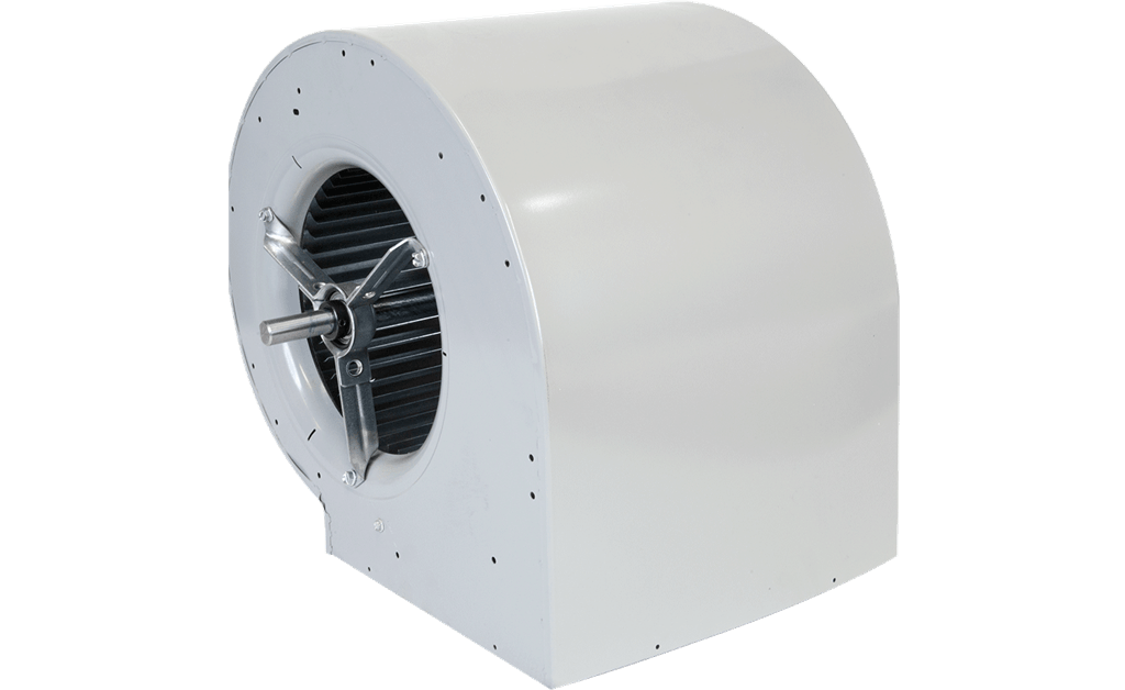 Picture of BLOWER, RSF9