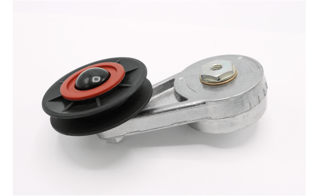 Picture of TENSIONER, BELT FS0049