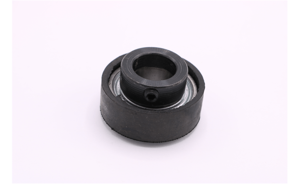 Picture of BEARING, LAU 3/4#01774001 W/RUBBER