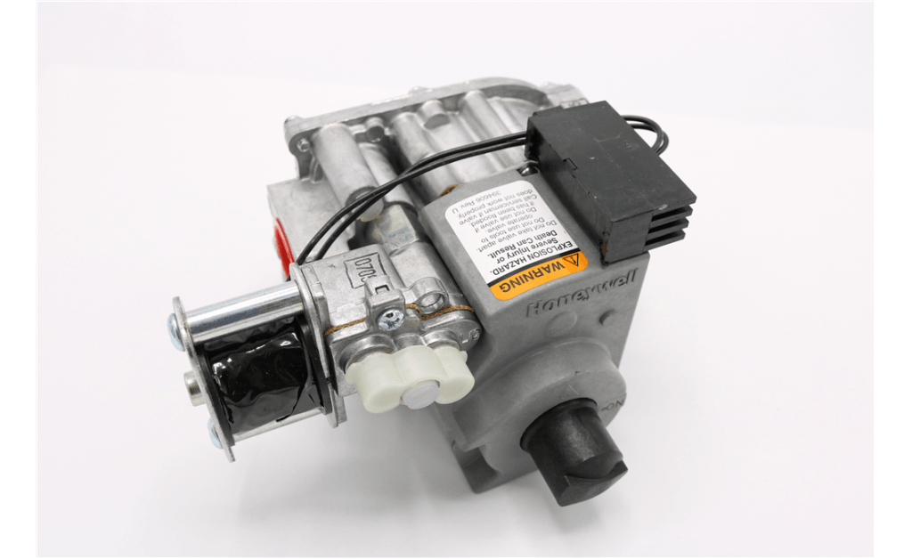 Picture of GAS VALVE, VR8305Q4179