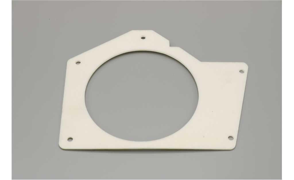 Picture of COMBUSTION/INDUCER FAN GASKET, LARGE