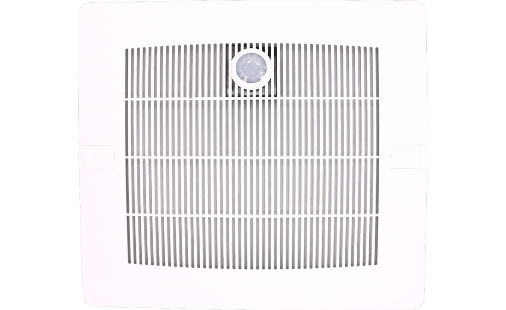 Picture of Designer Motion Grille, for Models SP-A50-A390 and B50-B200