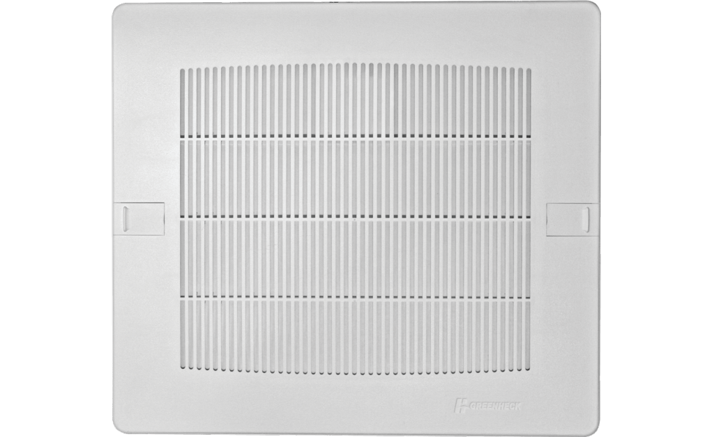 Picture of Designer Grille, for Models SP-A50-A390 and B50-B200