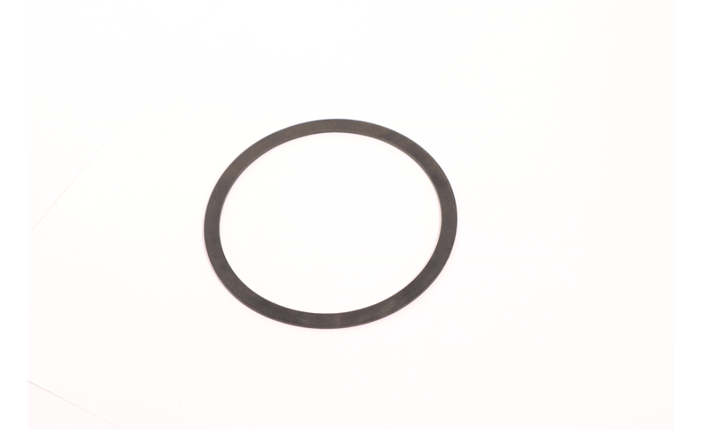Picture of WASHER, EPDM 4.125ODX3.625IDX.062, RUBBER GASKET
