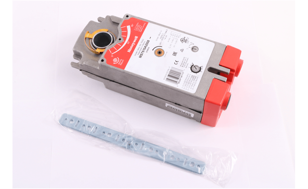 Picture of HONEYWELL MS7510A2008 ACTUATOR (24V)