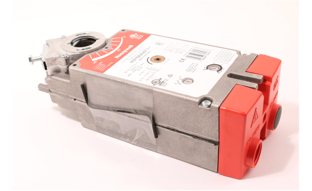 Picture of ACTUATOR, MS7520A2213, 24V