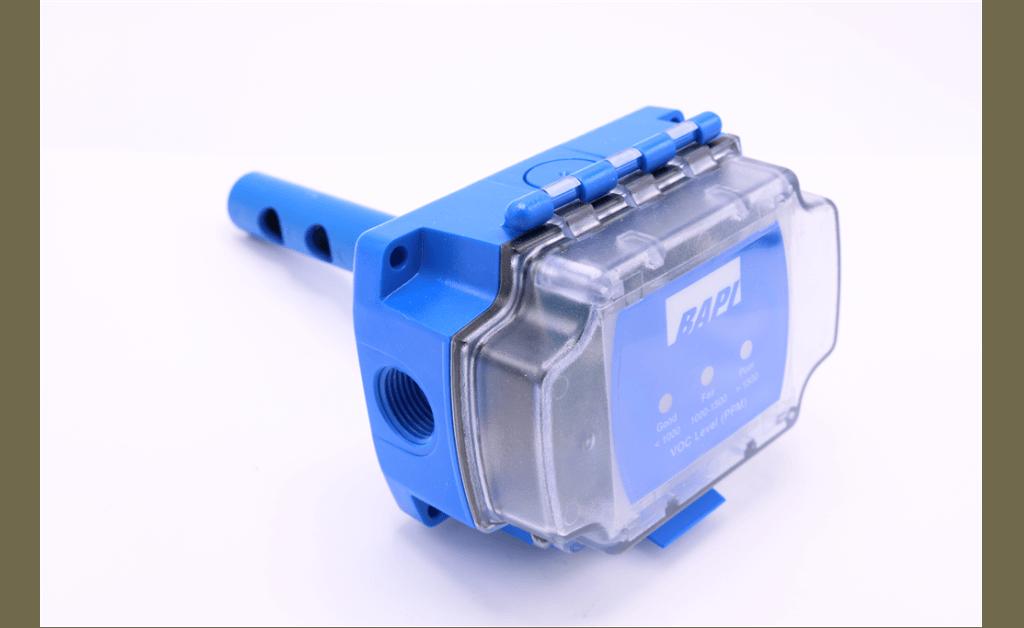Picture of Sensor, VOC, BA/VOC10-D-BB