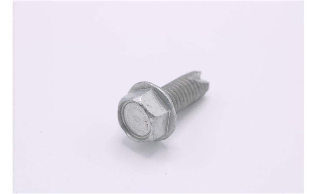 Picture of SCREW,SMS,PPH,#10X1.5,SS,18-8,A