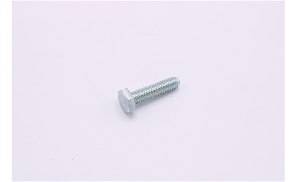 Picture of CAP SCREW ,HH,#10-32X.5,GR2,PLN