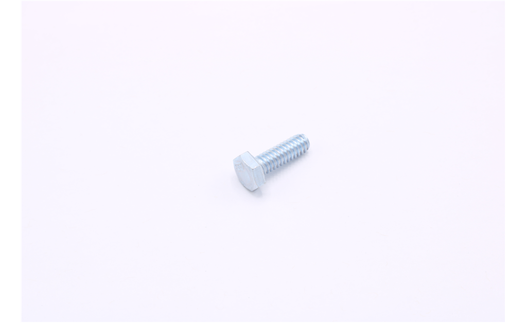 Picture of CAP SCREW, HH,.25-20X1.5,SS,316