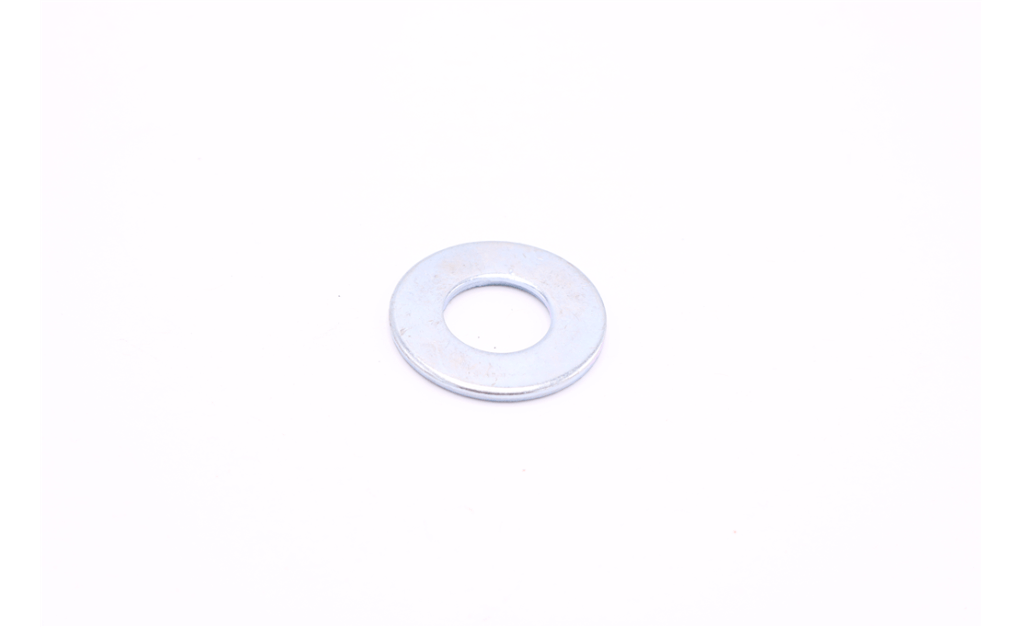 Picture of WASHER, LOCK 5/8 MECH ZINC PLATED