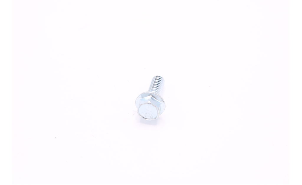 Picture of BOLT,HSF,.25-20X.75,ZP,GR5