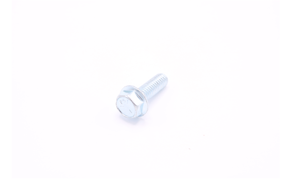 Picture of BOLT,HSF,.313-18X1,GR5,ZP
