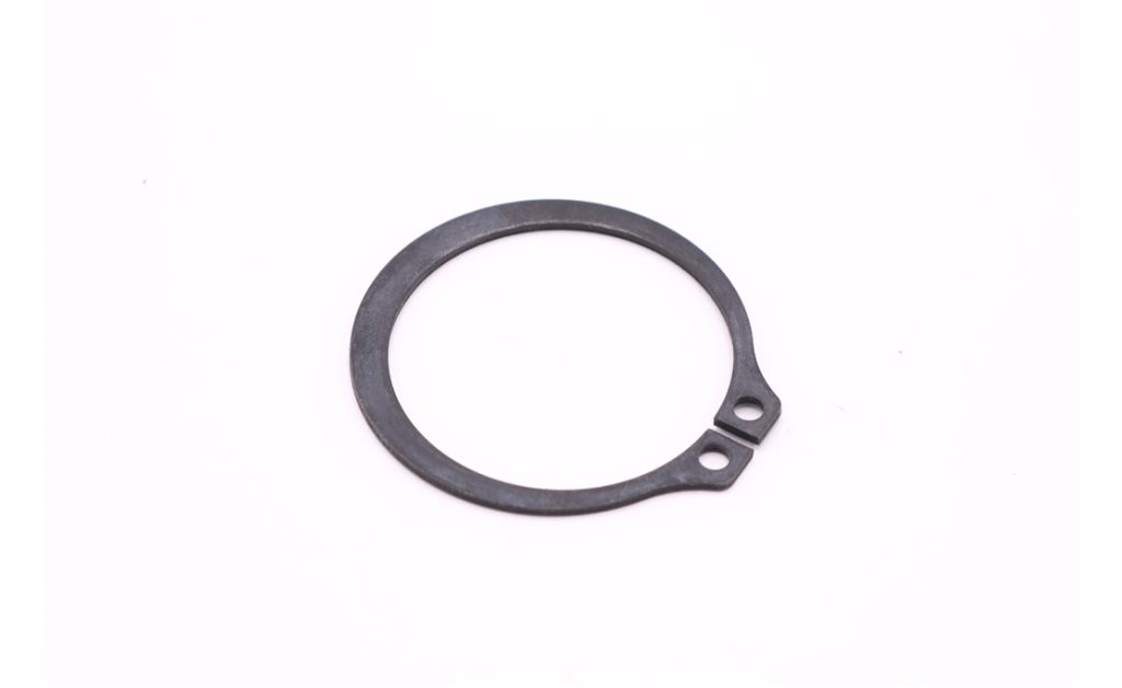 Picture of RETAINING RING,PUSHON,.5,ZP