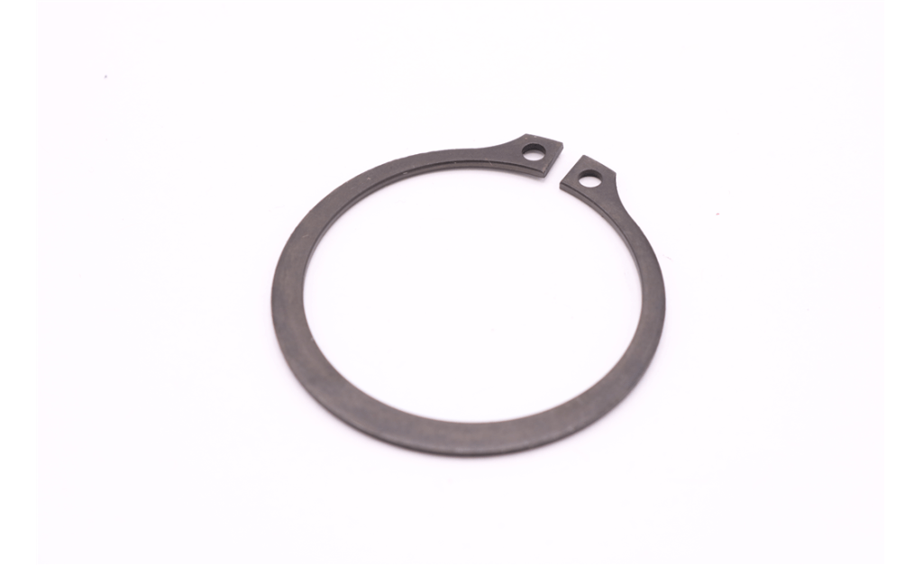 Picture of RING - ORDER WITH 452899