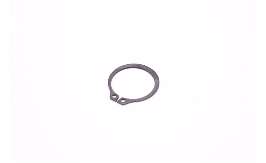 Picture of Retaining ring for ES bearing