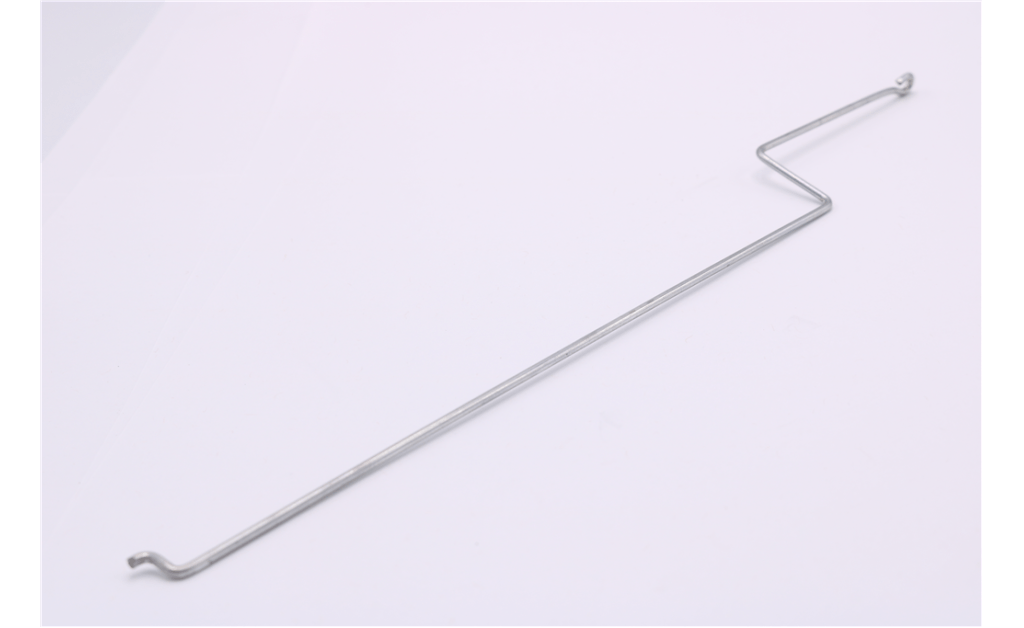 Picture of WIRE, .093X11 INDICATOR LONG
