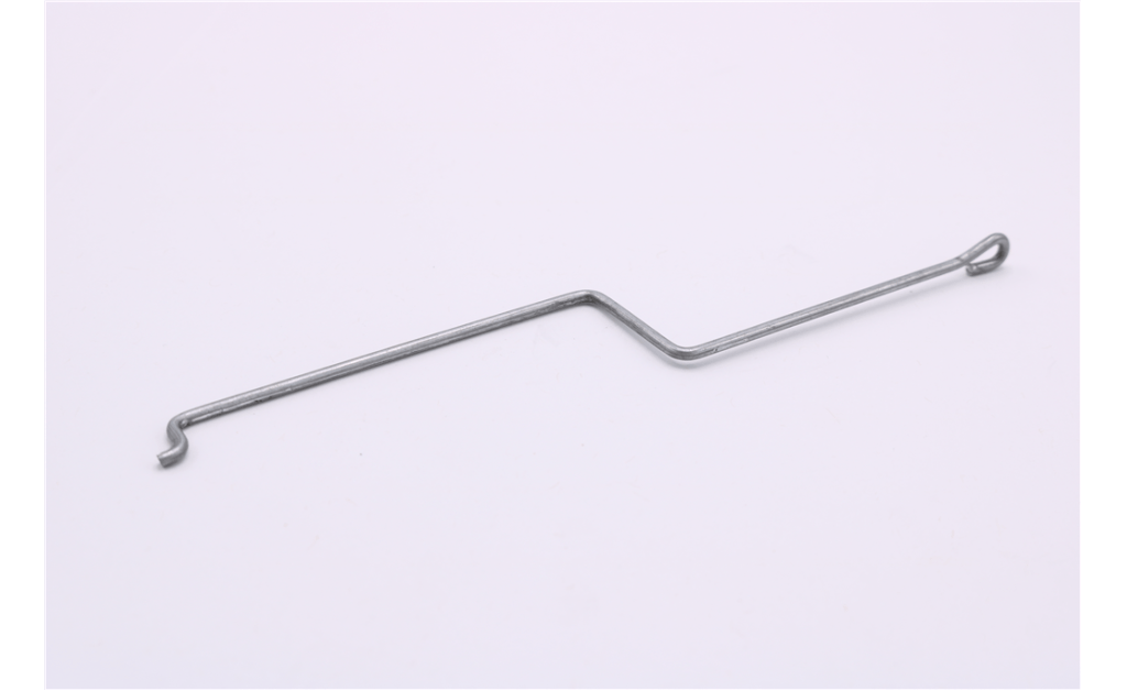 Picture of WIRE, .093X6 INDICATOR SHORT