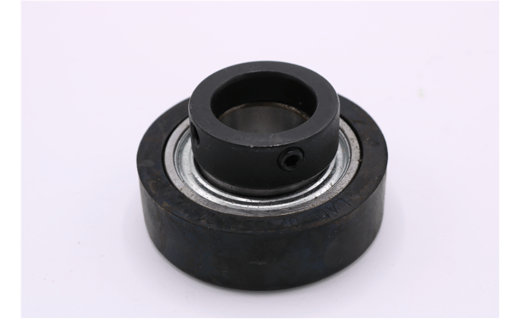 Picture of BEARING, LAU 1#01774002 W/RUBBER BOOT