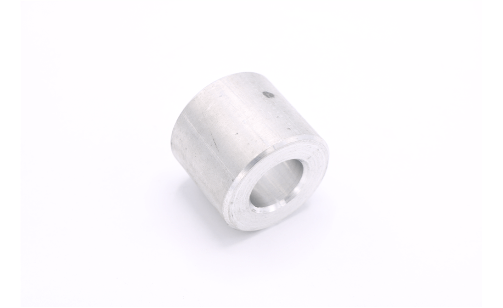 Picture of SPACER, SPRING MP3754/56 NYLON