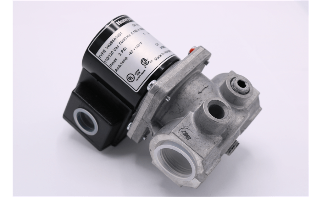Picture of GAS VALVE, V4295A1031