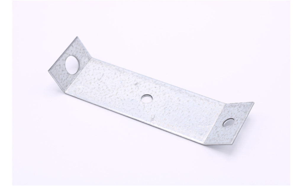 Picture of CLIP,HOODBAND/C95-120