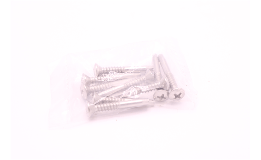 Picture of FASTENER, WH PKG A