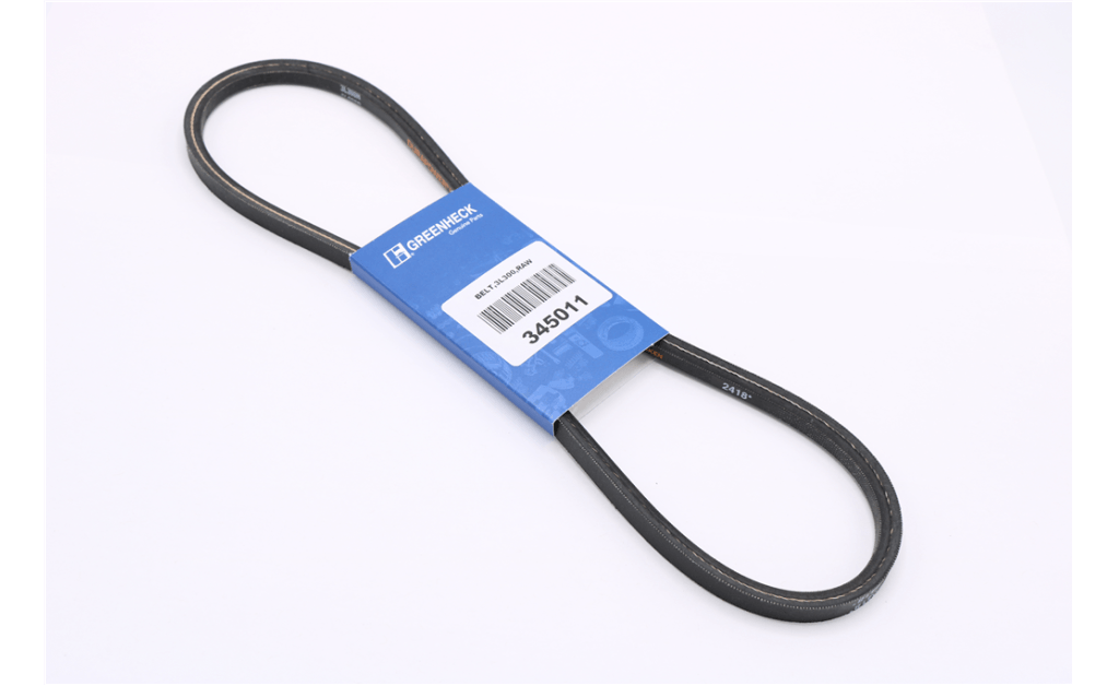 Picture of BELT, 3L300