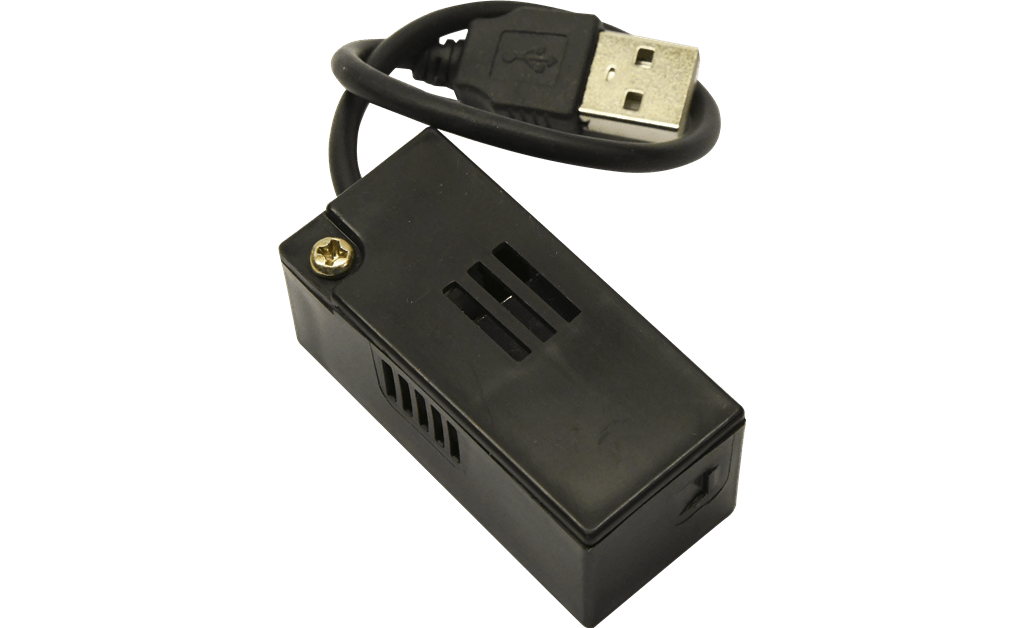 Picture of Integrated CO2 Sensor, For Models SP-AP0511W and SP-AP0511WL